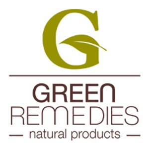 Green Remedies SPA