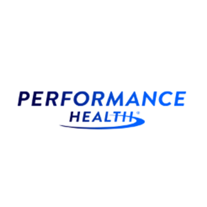 Performance Health