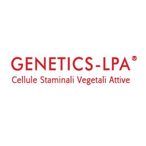 Genetics-Lpa