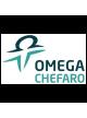 Chefaro Pharma