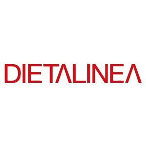Dietalinea
