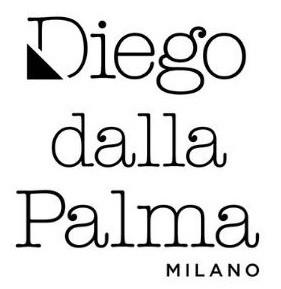 Diego della Palma